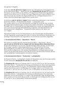 Infoflyer Bauphase 8b, 9a +10 (PDF) - Worms - Seite 4