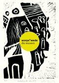 (Februar bis Juni 2013) steht hier als Download - Worpswede - Seite 5