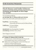 (Februar bis Juni 2013) steht hier als Download - Worpswede - Seite 6