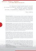 bilancio - dezine.it - Page 6