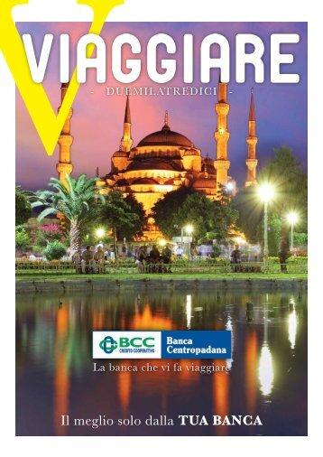 Scarica l'intero catalogo in formato PDF - BCC Banca Centropadana ...