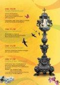 La Sacra Spina , per far fronte alle spese di guerra, alità autentica ... - Page 2