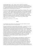 Cassazione Civile - ACCA software SpA - Page 2