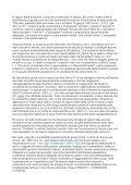 Cassazione Civile - ACCA software SpA - Page 3