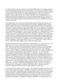 Cassazione Civile - ACCA software SpA - Page 4