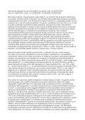 Cassazione Civile - ACCA software SpA - Page 5