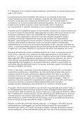 Cassazione Civile - ACCA software SpA - Page 6