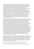 Cassazione Civile - ACCA software SpA - Page 7