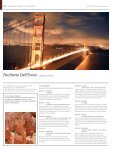 2013/14 Escorted Tours Exclusive Languages - AlliedTPro - Page 4
