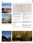 2013/14 Escorted Tours Exclusive Languages - AlliedTPro - Page 7