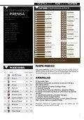 Semi vta vs Brown - Club Atlético Platense - Page 3
