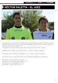 Semi vta vs Brown - Club Atlético Platense - Page 5
