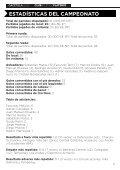 Semi vta vs Brown - Club Atlético Platense - Page 6