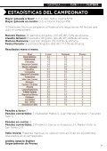 Semi vta vs Brown - Club Atlético Platense - Page 7