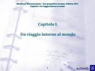 slide cap 1