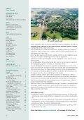 Udviklingsplan 2010 Gislev Lokalråd - Faaborg-Midtfyn kommune - Page 2