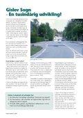 Udviklingsplan 2010 Gislev Lokalråd - Faaborg-Midtfyn kommune - Page 3