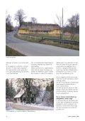 Udviklingsplan 2010 Gislev Lokalråd - Faaborg-Midtfyn kommune - Page 4