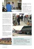 Udviklingsplan 2010 Gislev Lokalråd - Faaborg-Midtfyn kommune - Page 7