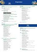 Programma completo - Consorzio Eureka - Page 2