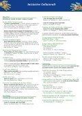 Programma completo - Consorzio Eureka - Page 3