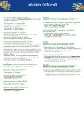 Programma completo - Consorzio Eureka - Page 5