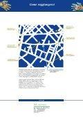 Programma completo - Consorzio Eureka - Page 6