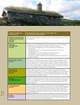 Regional plan for Hardangervidda - Hordaland fylkeskommune - Page 6