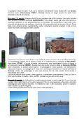 VACANZE ESTIVE 2011: CROAZIA Periodo di ... - Camperlife - Page 3