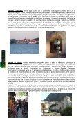VACANZE ESTIVE 2011: CROAZIA Periodo di ... - Camperlife - Page 4