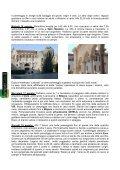 VACANZE ESTIVE 2011: CROAZIA Periodo di ... - Camperlife - Page 6