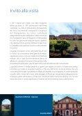 Cittadella di Alessandria - Fondazione - Page 2