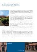 Cittadella di Alessandria - Fondazione - Page 3