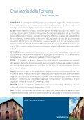Cittadella di Alessandria - Fondazione - Page 4