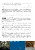 Cittadella di Alessandria - Fondazione - Page 5