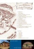 Cittadella di Alessandria - Fondazione - Page 7