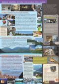 Download depliant turistico / tourism flyer - Conca tolmezzina - Page 2