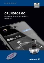 Download PDF - Grundfos
