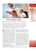 Kleine Operation – große Wirkung - wortundtat - Seite 7