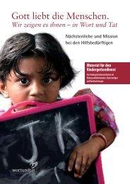 P-2011-12-9-1 Wort und Tat Lehrmaterial R3.indd
