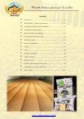 Temperatura di miscelazione - Castle Malting - Page 2