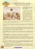 Temperatura di miscelazione - Castle Malting - Page 4