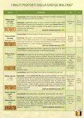 Temperatura di miscelazione - Castle Malting - Page 7