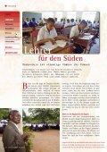 WUT-760-10 Magazin 03-10 RZ.indd - wortundtat - Seite 4