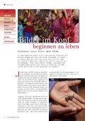 WUT-760-10 Magazin 03-10 RZ.indd - wortundtat - Seite 6