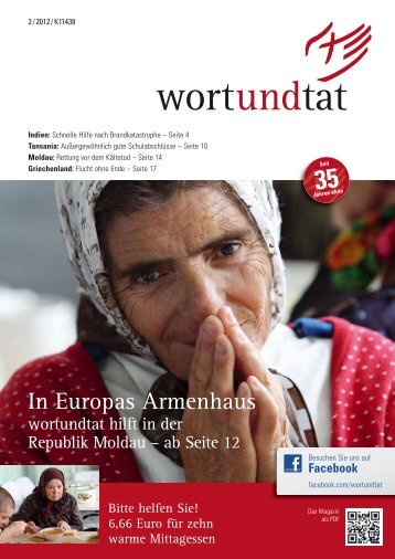 Download - wortundtat