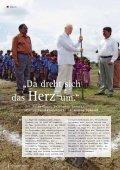 """"""" Da dreht sich das Herz um"""" – ein Reisebericht - wortundtat - Seite 4"""