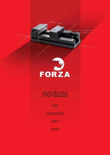 Descargar /catalogo_pdf/Mordazas.pdf - Forza