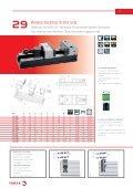 Descargar /catalogo_pdf/Mordazas.pdf - Forza - Page 4
