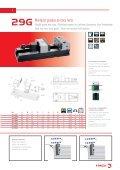 Descargar /catalogo_pdf/Mordazas.pdf - Forza - Page 5